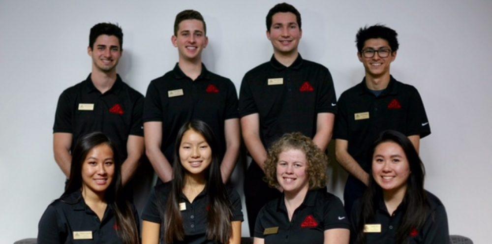 SDSU Student Accounting Society